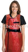 Max-Guard Plus Full Protection  Protective Apparel