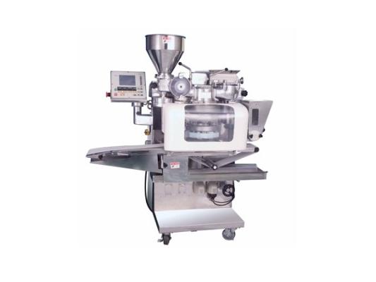 Reconditioned Rheon KN511 Encrusting Machine (KN-511)