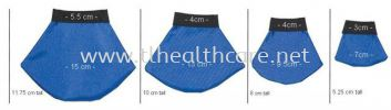 Pediatric Male Gonad Protection Shields Gonad Protection Protective Apparel
