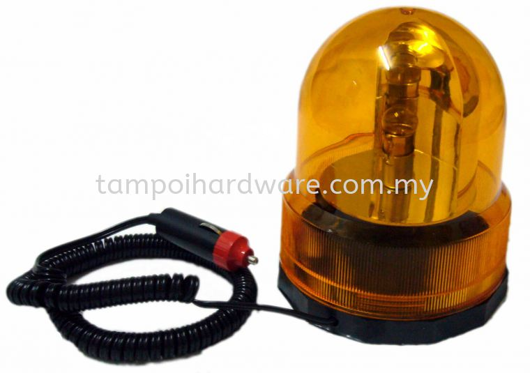Fiash Light Road Safety Equipments Personal Protective Equipments