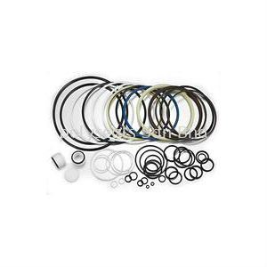 Breaker Seal Kit