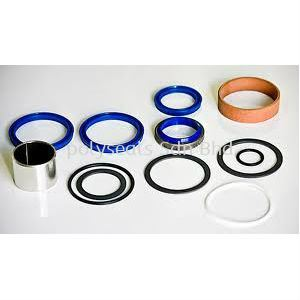 Forklift Oil Seal, Seal Kit