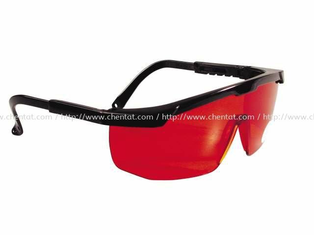 Laser Glasses Laser Measuring System Stanley