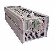 N3301A 600 Watt DC Electronic Load Mainframe  DC Electronic Loads  Keysight Technologies