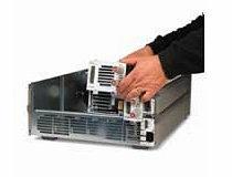 N3306A 600 Watt Electronic Load Module