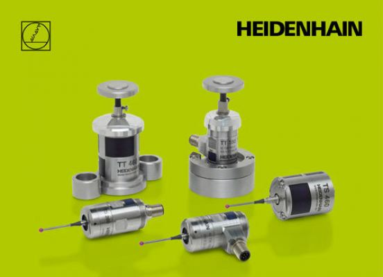 HEIDENHAIN ENCODER Malaysia Singapore Thailand Indonesia Philippines Vietnam Europe USA