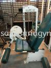 Used Bodymaster leg extention (SOLD) USED EQUIPMENTS FOR SALES