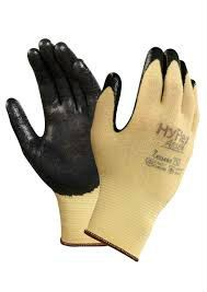 Ansell HyFlex 11-500, Cut Resistance Gloves