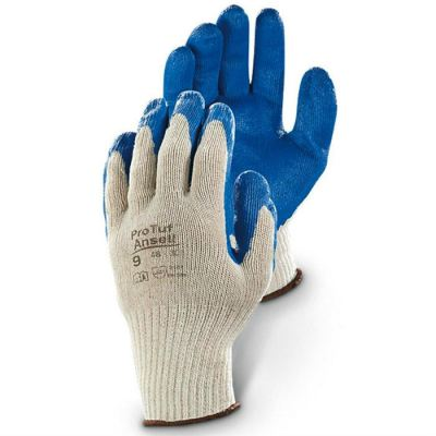 Ansell ProTuf 48-301, General Purpose Gloves