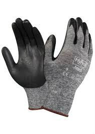 Ansell HyFlex 11-801, General Purpose Gloves