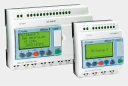 CROUZET LOGIC CONTROLLER PLC Malaysia Thailand Singapore Indonesia Philippines Vietnam Europe USA