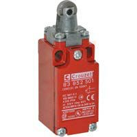 CROUZET LIMIT SWITCH
