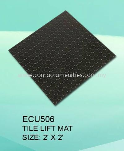 ECU506 - Tile Lift Mat