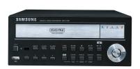Samsung Analog Digital Video Recorder-SRD-470D/470 VIDEO RECORDER SAMSUNG CCTV SYSTEM