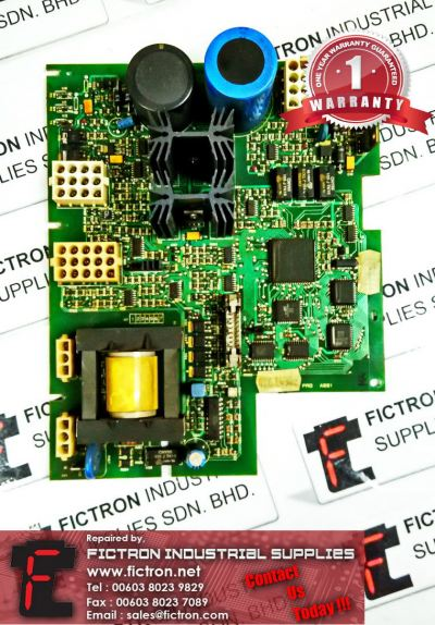 Repair Service Malaysia - 9758345-H KEMPPI PRO Spot Weld PCB Singapore Indonesia Thailand