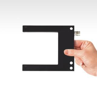 TR ELECTRONIC Sensors