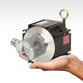 TR ELECTRONIC Wire Draw Encoders