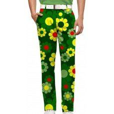 MENS GOLF PANTS AUGUSTA MAGIC