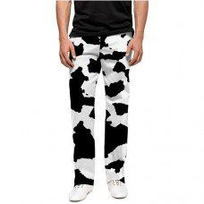 MENS GOLF PANTS COWZ A