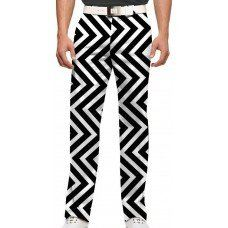 MENS GOLF PANTS DAKTARI