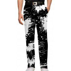 MENS GOLF PANTS DIPSTICK
