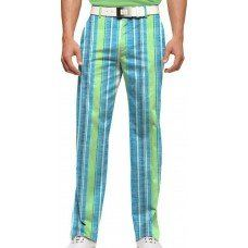 MENS GOLF PANTS NASSAU
