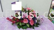 TF15 - from RM200.00 Table Flower