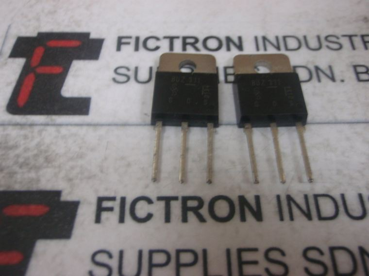 BUZ311 Transistor TO-218 Malaysia Singapore Thailand Indonesia Philippines USA SIEMENS Integrated Circuit (IC)