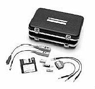 E2622A Termination Adapter, 75 Ohm
