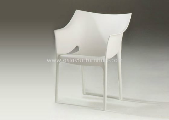 AS HH 58 PP CHAIR