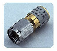 85138A Coaxial Termination, DC to 50 GHz  RF and Microwave Test Accessories  Keysight Technologies