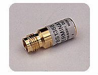 85138B Coaxial Termination, DC to 50 GHz  RF and Microwave Test Accessories  Keysight Technologies