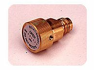 85141B Coaxial Open, 2.4 mm (f)  RF and Microwave Test Accessories  Keysight Technologies