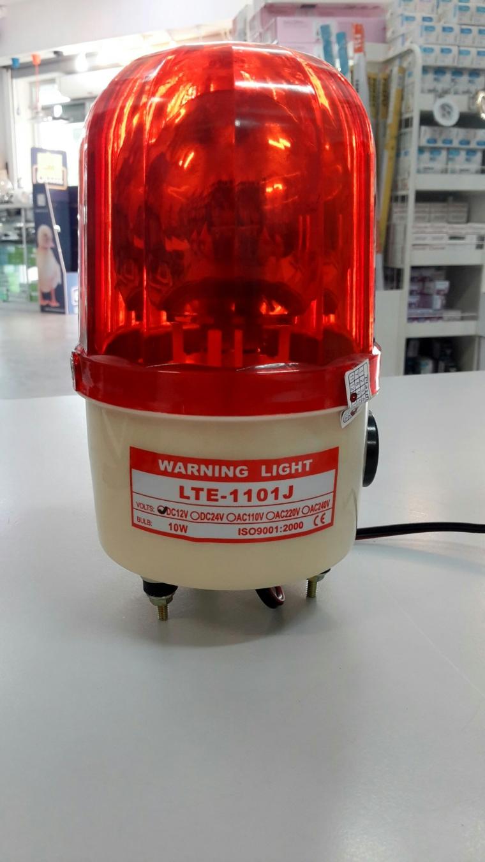 LTE -1101J  4