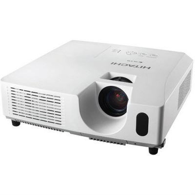 Hitachi Projector - CPX2511