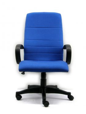 T09 High Back Chair
