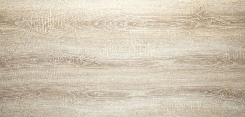 FC 10629 (CANYON NOSTALGIE OAK) - 8mm