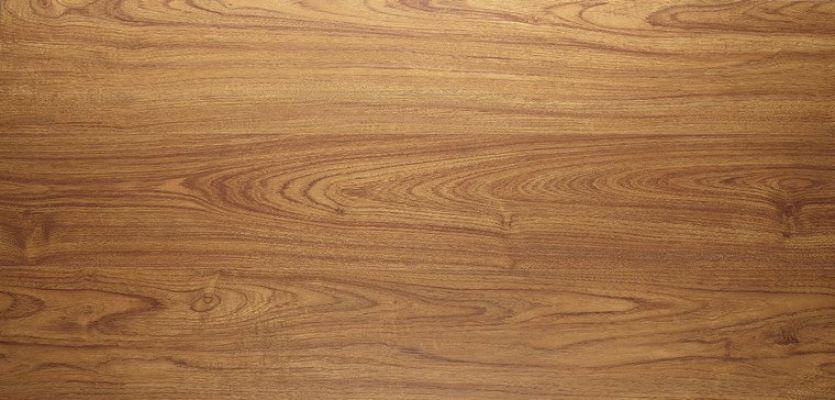 FC 1072 (TEAK NATURALDIELE) - 8mm
