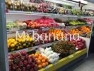 Mr Banana Sdn Bhd (Retail Fruits Shop)