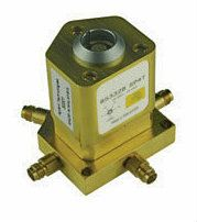 85332B Solid State Switch, 45 MHz to 50 GHz, SP4T  RF and Microwave Test Accessories  Keysight Technologies