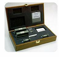 W11645A Verification Kit, WR-10 Options and Accessories  Keysight Technologies