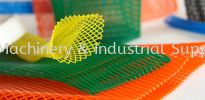 Flexible Plastic Net Insulating Sleeving and Tubing