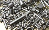 Balls / Cylindrical Rollers / Needle Rollers Bearings