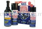 ENGINE & FUEL SYSTEM KIT (88200) Engine / Transmission CYCLO Chemical Products