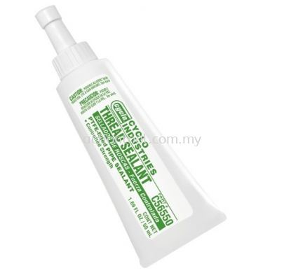 CONTROLLED STRENGTH WITH PTFE THREAD SEALANT (C56550)