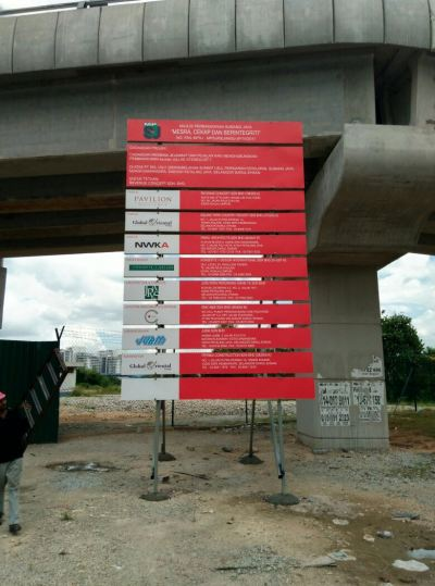 Construction Board