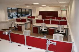 Office Lowback Chair & Mobile Pedestal Office Systems Furniture Selangor, Kuala Lumpur (KL), Malaysia, Kajang Service | Xenn Interior Design
