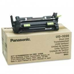 PANASONIC UG-3220 ORIGINAL DRUM CARTRIDGE-COMPATIBLE TO PANASONIC PRINTER UF-490