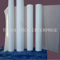Filter-Paper-Roll-Grinding-Machine