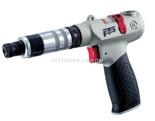 "1/4"" Torque Control Screw Driver TPT-771"
